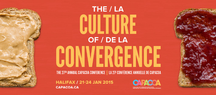 The Culture of Convergence