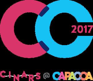 CINARS@CAPACOA