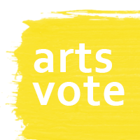 arts vote avatar