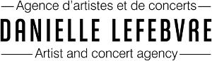 Danielle Lefebvre Artist and concert agency