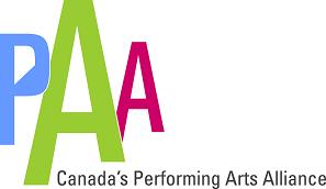 Canada's Performing Arts Alliance