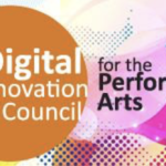 Digitizing the Performing Arts Branding